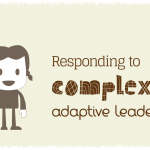 responding-to-complexity-slides-01
